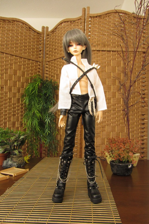 [A BJD tale]  Loongsoul X Doll Familly-A le 15/08/2020 p.48 - Page 5 Cb382fcdbf47382f4ad9