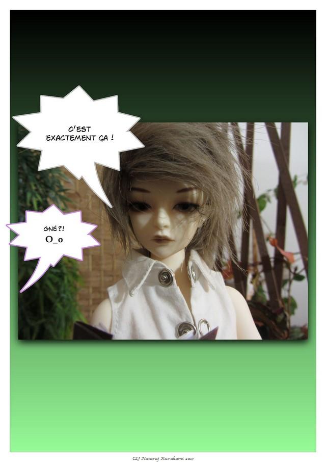[Ai no Koi][1/2] Des milliers de baisers en automne - Page 3 D188b73401d8776f2306