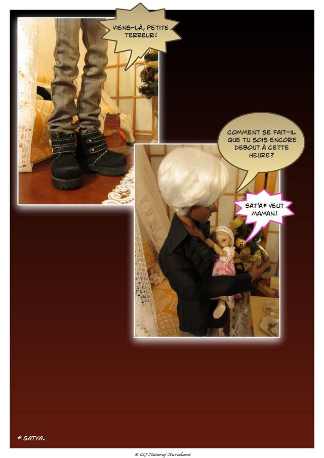 [Vayu] Sur le pot p.6 31/01/16 - Page 5 D3f80aa55089ac0c0e1d
