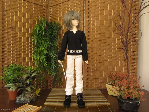 [A BJD tale]  Loongsoul X Doll Familly-A le 15/08/2020 p.48 - Page 5 Dc907220e5b595534b40