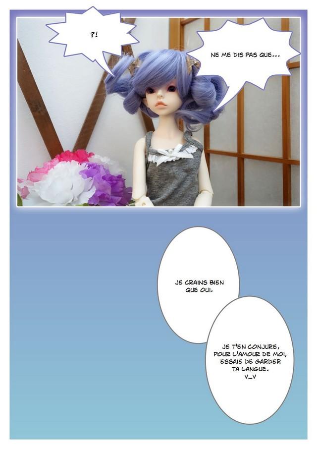 [Épouse-moi] Just married p.13  du 29/11/17 - Page 5 Dcea500ecfcdf345a1d0