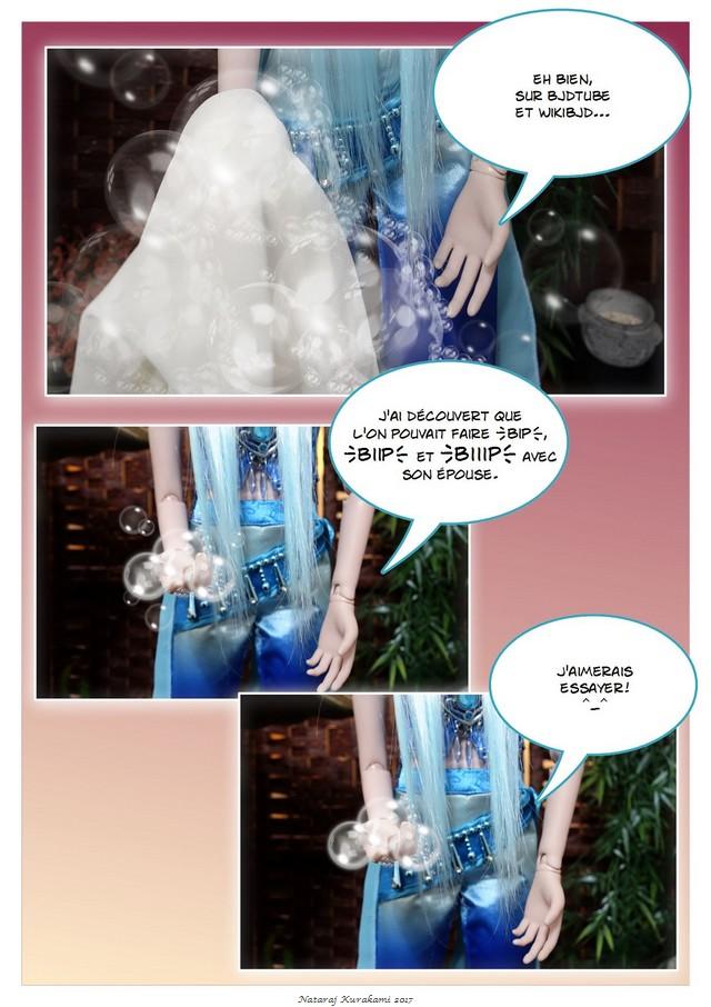 [Épouse-moi] Just married p.13  du 29/11/17 - Page 2 E04238d13129e2792aa2