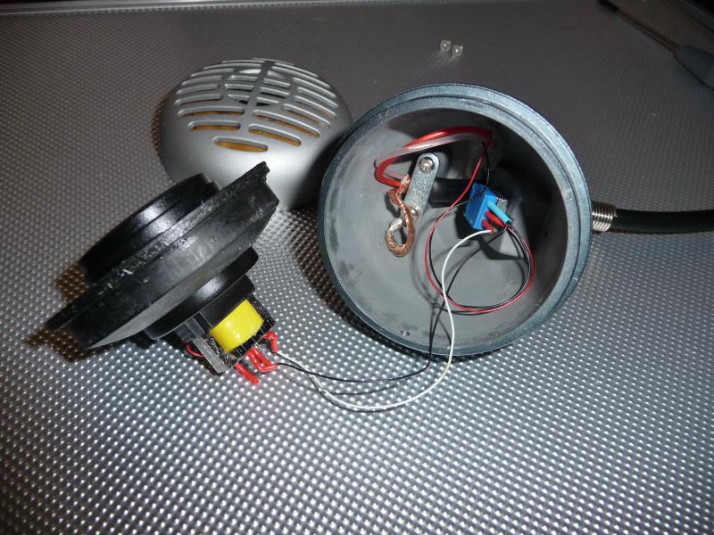 Superlux D112c, amélioration... E25f1f49add7dc3f9d14