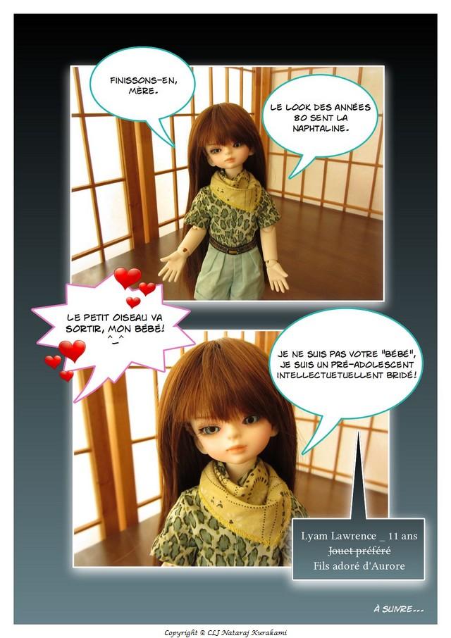 [A BJD Tale] At last... I've found you du 03/08/15 p.8 - Page 2 E452db03baa8b5dadc38