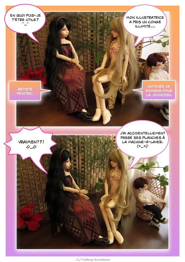 [A BJD Tale] At last... I've found you du 03/08/15 p.8 - Page 5 E813c26395e23cf663f9