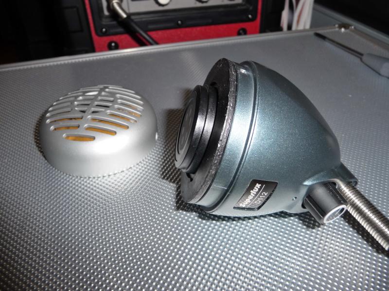 Superlux D112c, amélioration... Edd601099d13436e6d36