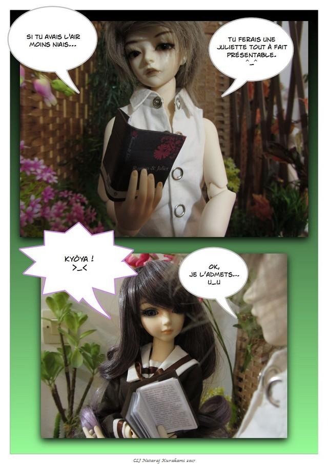 [Ai no Koi][1/2] Des milliers de baisers en automne - Page 3 F22c5ab5ec9e7e5c28c1