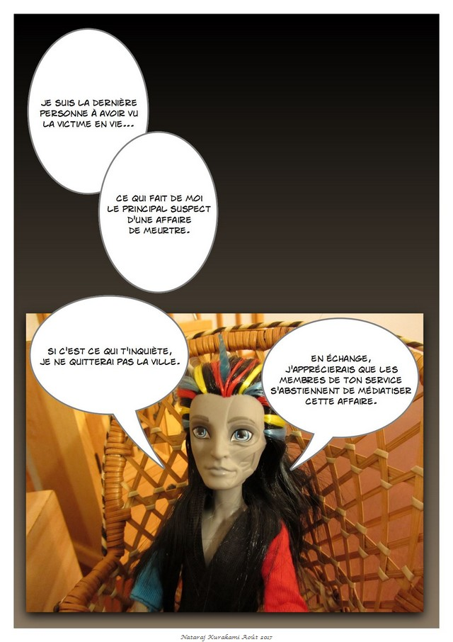 [Monsters] Open season p.14 11/04/18 - Page 11 Fbf6f10c54fbcded9340