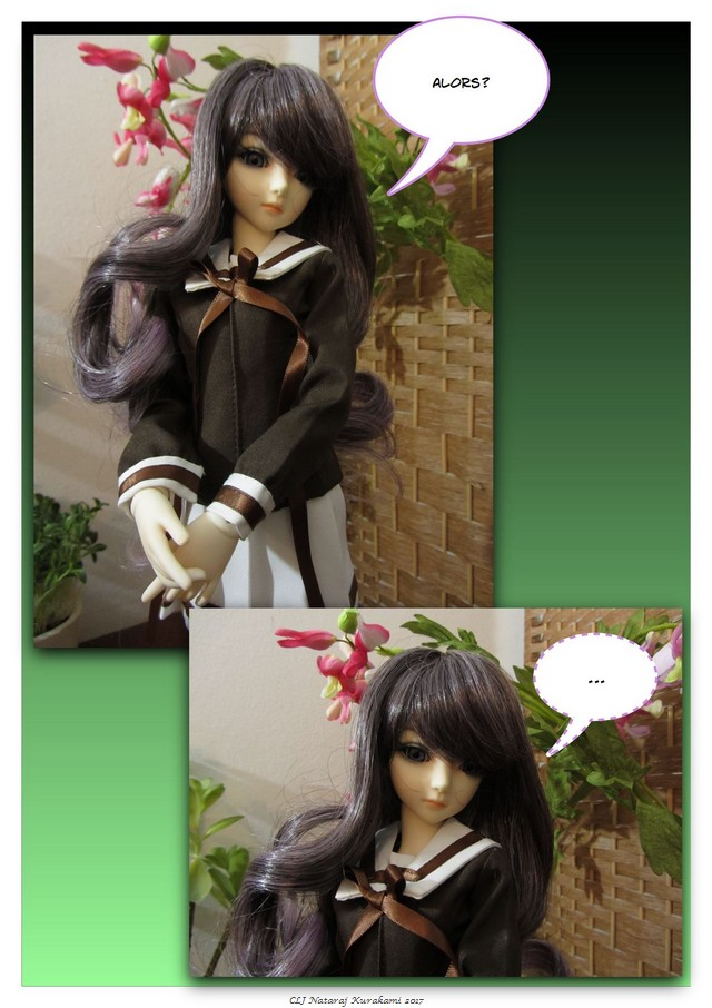 [Ai no Koi][1/2] Des milliers de baisers en automne - Page 3 Fd774565401fbf097849