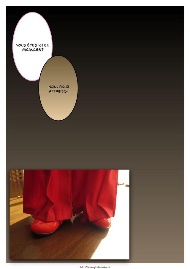[A Little Lovestory] [Complet] Révélations p.5 du 29/07/18 Feebd0e0526d1b3288d7