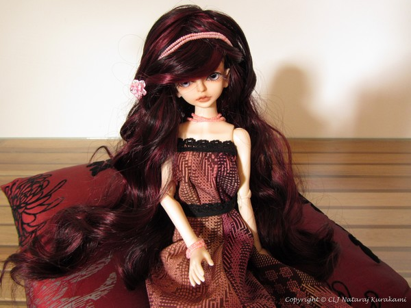 [A BJD tale]  Loongsoul X Doll Familly-A le 15/08/2020 p.48 - Page 4 Ff84dcef2d8fafcdfae2