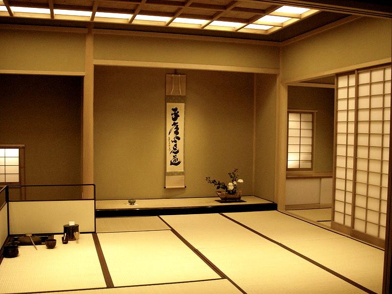 presentacion de un suiseki (tokonoma) Tokonoma4