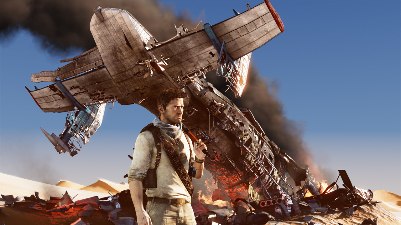 [Oficial] Trilogia Uncharted Uncharted-3-drakes-deception-screenshot-ps3-releases-in-2011