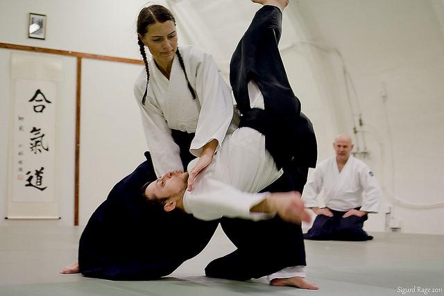 Et les VRAIES maladies du jeu-vidéo : on en parle quand ? - Page 2 12.10.26-Mental-Aikido