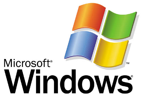 Windows xp SP2 español con driver sata - formatea laptops Windows-1
