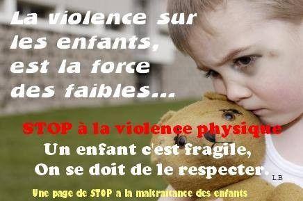 Michel blogue/Sujet pédophilie/avec/Andréa Richard/l'abbé Gérard Marier/l'Abbé Arsène Breuil/ 888f3ce3