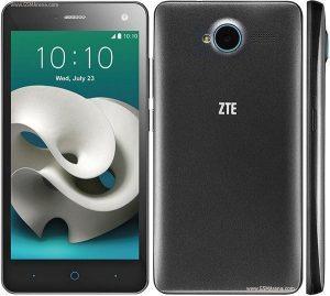 :فلاشـات: firmware ZTE Blade L3  MT6582M Zte-blade-l3-0-300x269