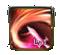Shugo Kingdom Adventure Lighting_Bolt_of_Justice