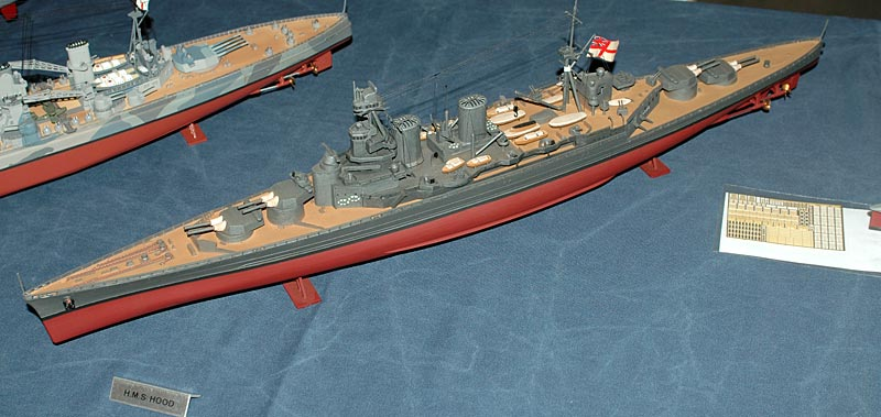 Flotte Marine Nationale Hellerman DSC_2980