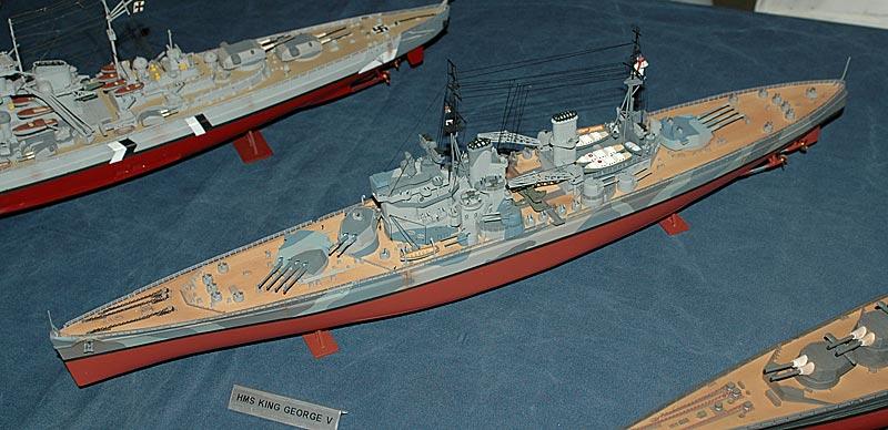 Flotte Marine Nationale Hellerman DSC_2981