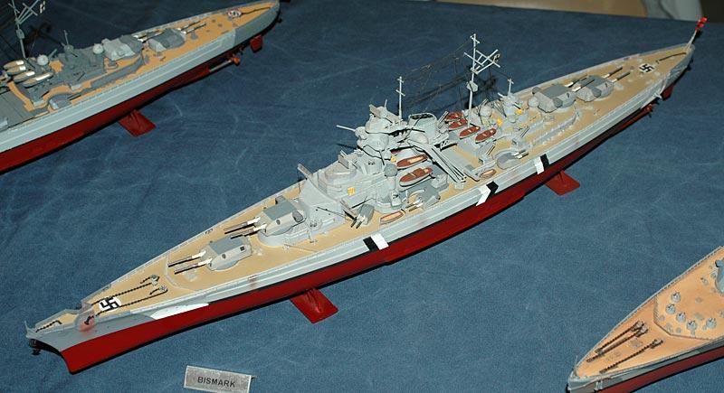 Flotte Marine Nationale Hellerman DSC_2982