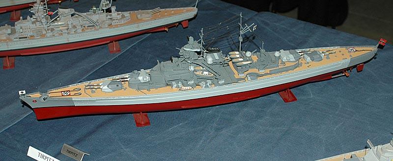 Flotte Marine Nationale Hellerman DSC_2983