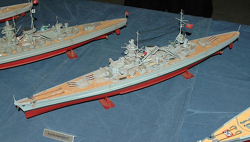 Flotte Marine Nationale Hellerman DSC_2984