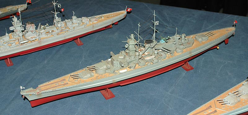 Flotte Marine Nationale Hellerman DSC_2985