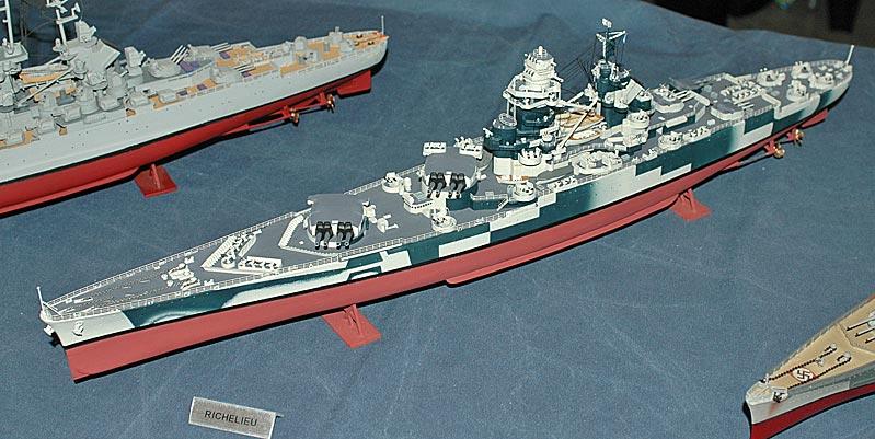 Flotte Marine Nationale Hellerman DSC_2986