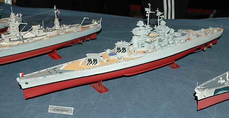Flotte Marine Nationale Hellerman DSC_2987