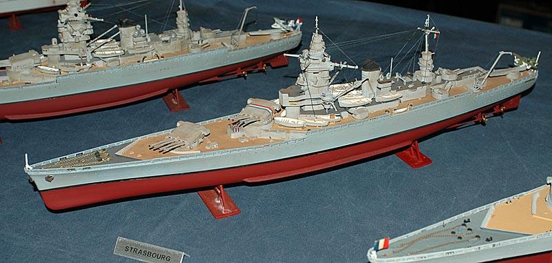 Flotte Marine Nationale Hellerman DSC_2988