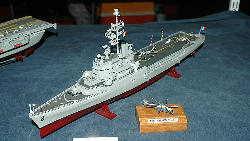 Flotte Marine Nationale Hellerman DSC_2989