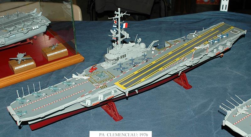 Flotte Marine Nationale Hellerman DSC_2990