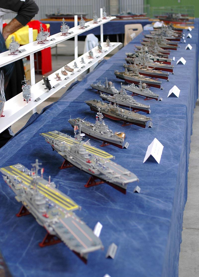 Flotte Marine Nationale Hellerman DSC_2992