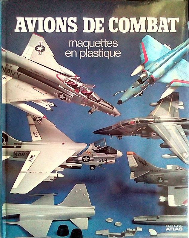 rubrique hommage  à Mister Kit  - Page 2 Avionsdecombat