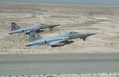 الجيش الموحد الخليجي فوائده وسلبياته  7897_orbat-f5