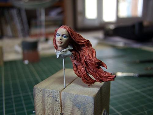 Boudicca Boudica-cheveux-005