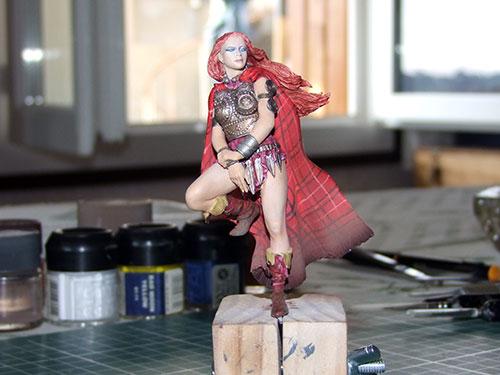 Boudicca Boudica-tartant-008