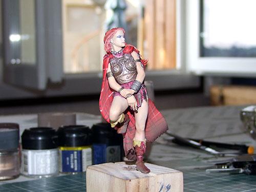 Boudicca Boudica-tartant-012