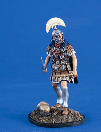 centurion 2147