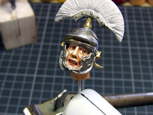centurion Centurion-042