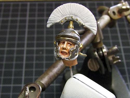 centurion Centurion-046