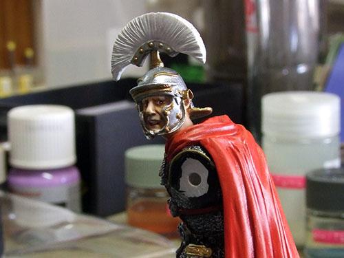 centurion Centurion-058