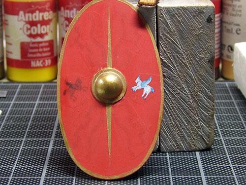 centurion - Page 2 Centurion-088
