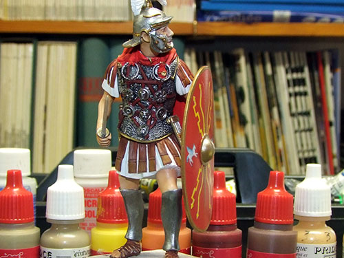 centurion - Page 2 Centurion-095