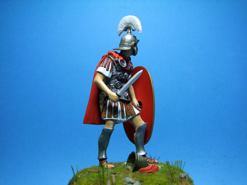 Vitrine de denis Centurion-108