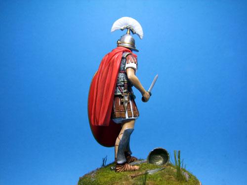 Vitrine de denis Centurion-109