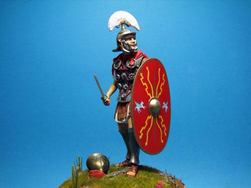 Vitrine de denis Centurion-110