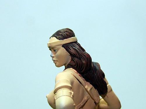 Sheena Sheena-006