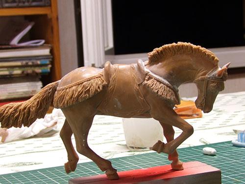 samouraï partie II ( le mongol ) Samourai-cheval-001